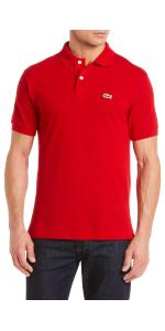 mens polo shirts; mens polo shirt slim fit; mens polo shirts short sleeve; golf polos fo rmen; polos