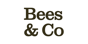 bees co