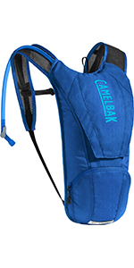 camelbak pack, hydration pack, hydration backpack, camelbak backpack, bike pack, bike backpack