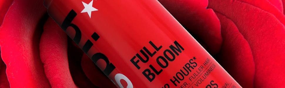 Full Bloom Thickening Spray