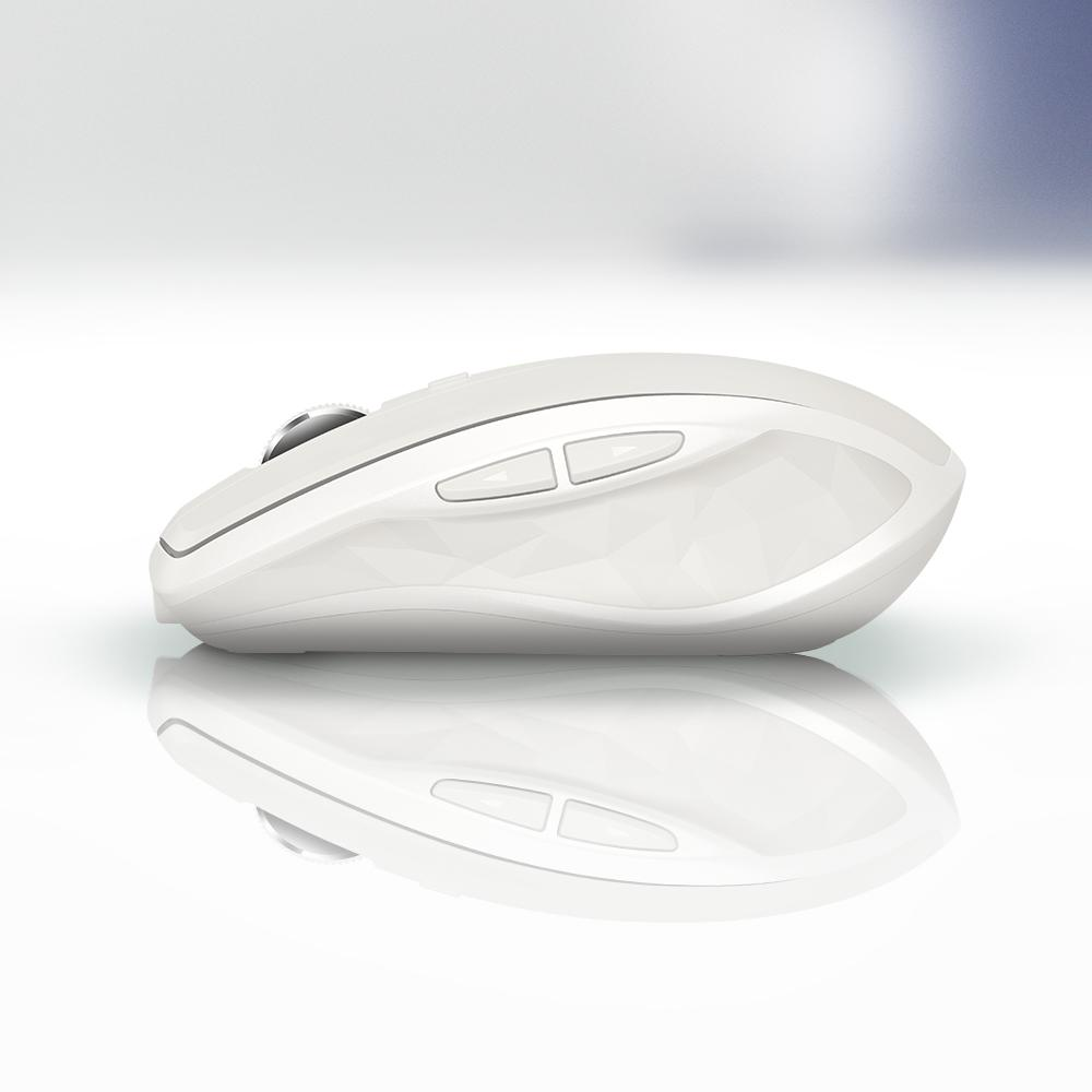 Logitech Wireless Mouse Blinking Red Light On Top Hd Tv Not Clear Tv Lg 65 Full Hd Sd Tf Card Camera Reader: Logitech MX Anywhere 2S Wireless Mobile Mouse With Cross