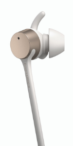 Bowers & Wilkins; Bowers; B&W; Active Noise Cancelling Headphones; Bluetooth; Wireless; PX7; Headset