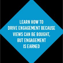 Engagement, Brand, Personal Brand, Branding, Advertising, How to go viral, Best Books on Marketing