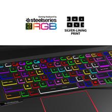 Per Key RGB Keyboard
