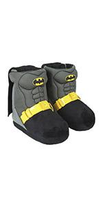 zapatillas batman;botas niño;zapatillas chicos