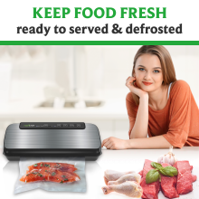 automatic-vacuum-air-sealing-system-for-food-preservation-tile-001-PKVS20STS