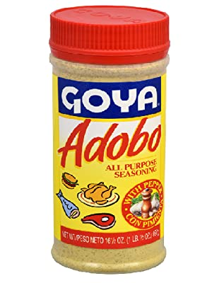 adobo main