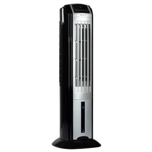 evap cooler, evaporative, air conditioner, tower fan