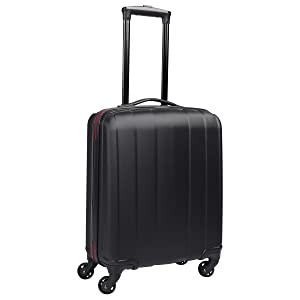 maleta de mano, maleta 4 ruedas, maleta pequeña, maleta cabina