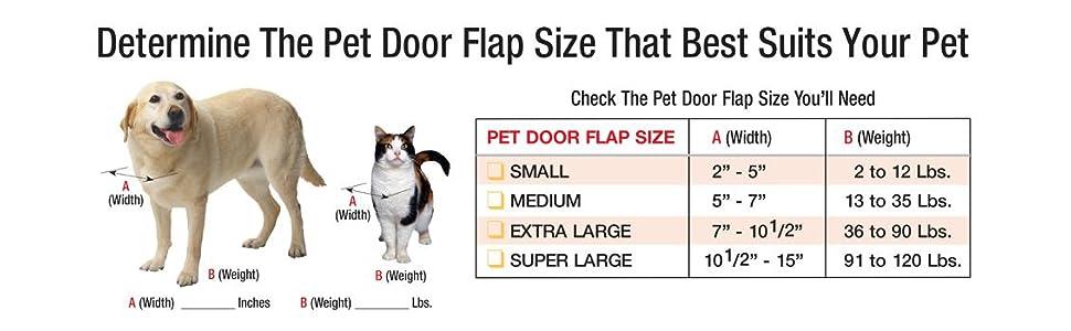 Amazon Com Ideal Pet Products 96 Quot Fast Fit Aluminum Pet