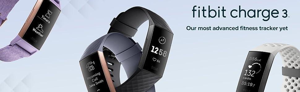 Steps; calories; distance; exercise; GPS; running; watch; smartwatch; tracker; apple; garmin; heart