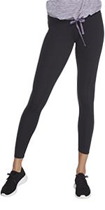 Go Walk GoFlex HW 7/8 Backbend Legging