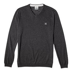 OXBOW Herren Pivega Sweatshirt