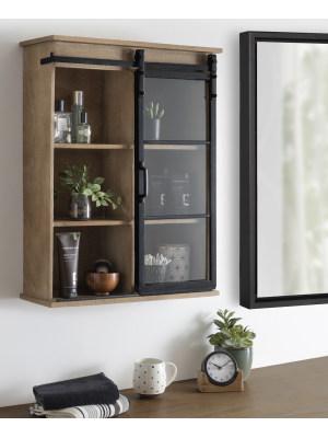 Barnhardt Cabinet Collection