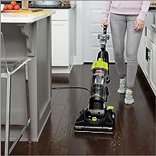 vacuum cleaner, compact vacuum, vac, best vacuum, pet vacuum, lightweight vacuum, small vacuum
