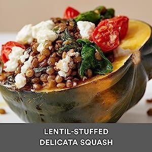 Giada De Laurentiis, eating well, healthy eating, cookbooks, cookbook gifts