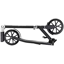 mongoose, freestyle scooter, folding scooter, scooters, mongoose trace, trace scooter, razor scooter