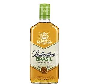 ballantines brasil, ballantines, whisky, brasil