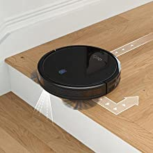Best Robot Vacuum in 2021