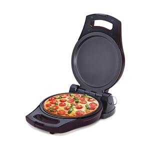 Kent Pizza Maker