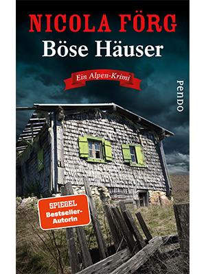 Bose Hauser Alpen Krimis 12 Ein Alpen Krimi Ebook Forg Nicola Amazon De Kindle Shop