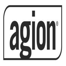 Agion