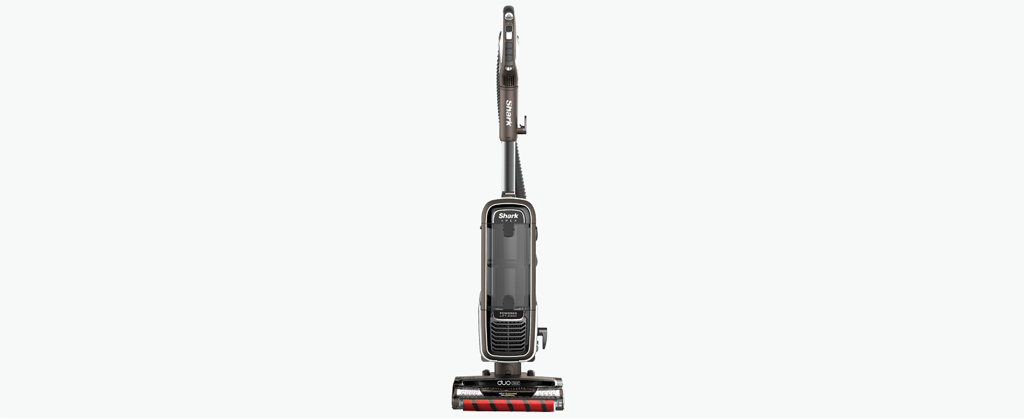apex, powered lift away, upright vacuum, corded upright, upright vacuum cleaner