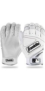 baseball gloves, batting gloves, franklin powerstrap, best batting gloves, gloves, kids gloves