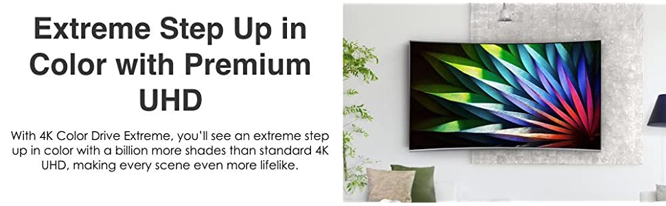 samsung 8500, samsung 4k uhd smart tv, samsung curved 4k, 2017 4k hdr tv, 4k tv curved, curved tvs