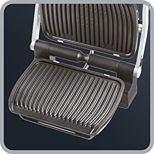 rowenta-gr722d-optigrill-xl-bistecchiera-intellig