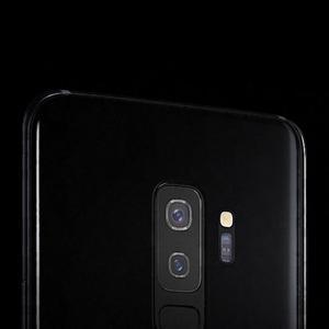 caracteristicas samsung s9+, smartphone galaxy s9+, comprar s9+, especificaciones s9+