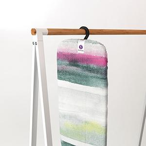ironing table; brabantia ironing board; tabletop iron board; table top ironing boards; travel