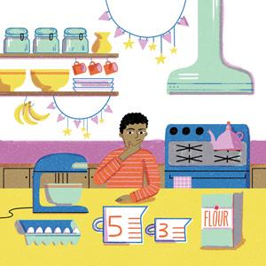 riddles for kids, riddle books for kids, riddles and brain teasers for kids, riddles for smart kids