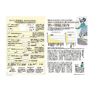 相続 老後資産 民法改正 FP ファイナンシャルプランナー 税理士 相続税 相続税対策