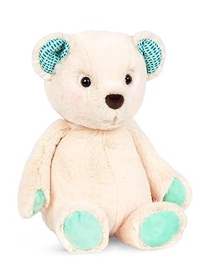 stuffed animal toy, plush toy, teddy bear, classic toy, soft, high-quality, cuddly, huggable