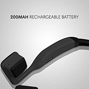 iphone cable titanium;over eat wireless headphones;blutooth running headphones;bluetoothheadheadset;
