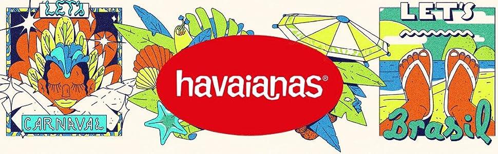flip flops;sandals;summer;havaianas;hawaianas;summer;lifestyle