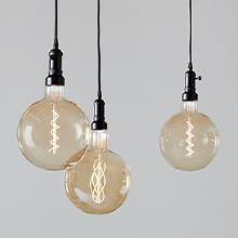 C by GE Smart Switch makes ordinary bulbs smart bulbs