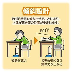 学習台 勉強 リビング 学習 宿題 本 読書 絵