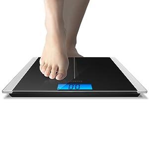 etekcity digital body weight bathroom scale with step on technology rh ekenasfiber johnhenriksson se