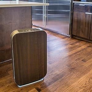 air purifier apartment air purifier whole home powerful air purifier air purifier 500 sq ft aid