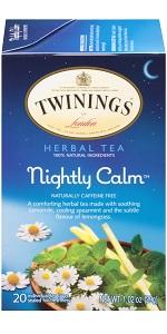 Tea, Bag, Herbal, Loose, Sampler, Peppermint, Lemon, Ginger, Spice, Cinnamon, Leaf