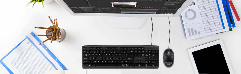 Mice,mouse and keyboard,mouse,mice,mouse for laptop,wireless mouse,wireless mouse for laptops