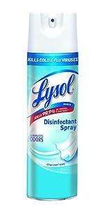 bleach crystals clorox crystals toy cleaner spray daily shower spray bleach cleaner lysol bathroom c