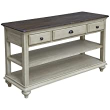 entertainment console,sideboard,entry way table
