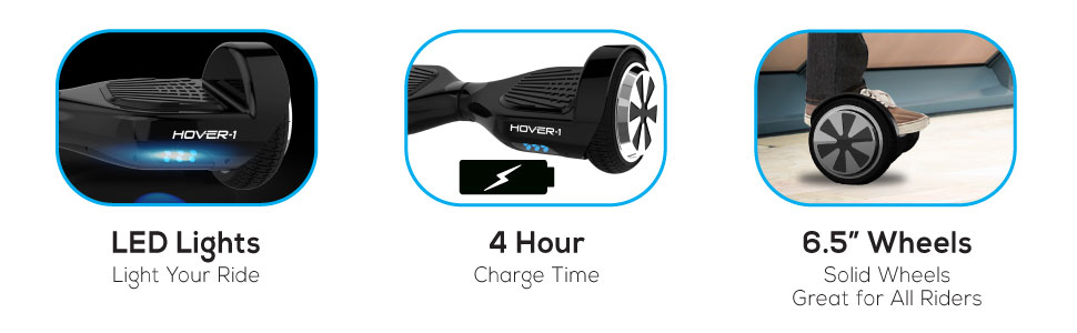 hover1 ultra hover1 electric scooter hover1 cruze hover 1 ultra hoverboard hover 1 ultra hover 1