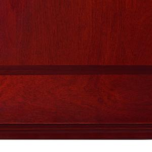 Regency, Prestige, Table, Detail, Mahogany, Wood, Veneer, Wood Grain