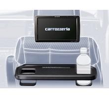 カロッツェリア(パイオニア) 10.1V型ワイドXGAプライベートモニター TVM-PW1000