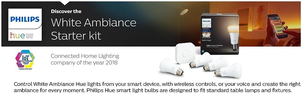 philips hue, dimmer, smart home, phillips hue, smart bulb, hue lights, led light bulbs,