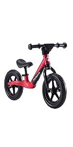 Kids Sport Balance Bike